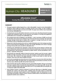 affordable lives_page_001.jpg