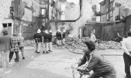 brixton-riots-aftermath-1-006