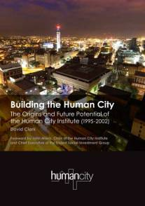 building-the-human-city