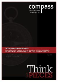 compass-mutualism-rising_page_001