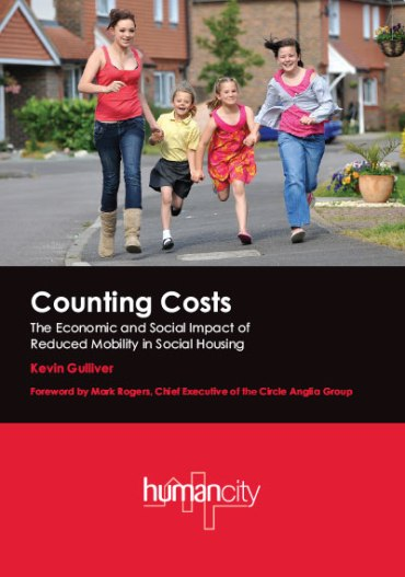 counting-costs