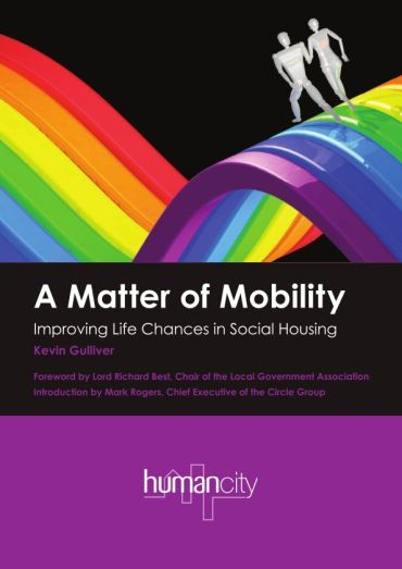 front-cover-mobility_page_001