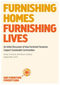furnishing-homes-furnishing-lives-cover_page_001