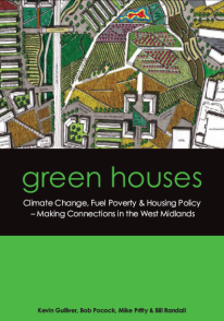 green-houses