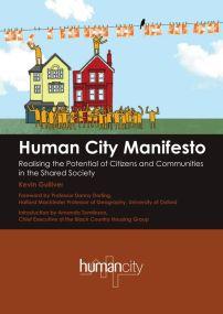human-city_page_001