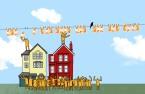 inside-housing-money-reach