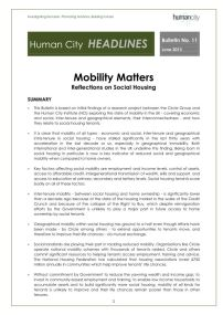 mobility-matters-cover_page_001