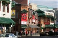 nti_chinatown1