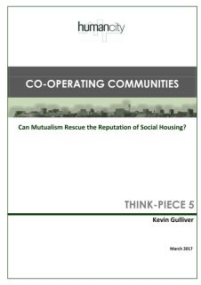 pages-of-pages-of-co-operating-communities_page_001