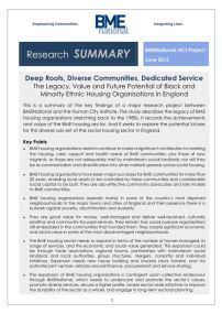 pages-of-pages-of-deep-roots-diverse-communities-dedicated-service-summary-june-2015_page_001
