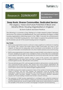 pages-of-pages-of-deep-roots-diverse-communities-dedicated-service-summary-september-2016-finalv3_page_001