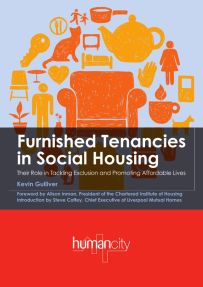 Pages of Pages of furnished tenancies covers_page_001