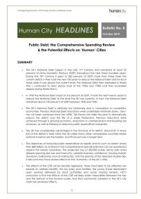 pages-of-pages-of-hci-bulletin-no-8-public-debt-the-csr-human-cities_page_001