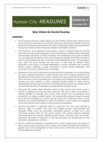 pages-of-pages-of-hci-bulletin-no-9-new-visions-for-social-housing_page_001