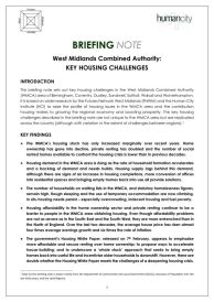 pages-of-pages-of-housing-challenges-in-the-west-midlands-combined-authority-14th-february-2017_page_001