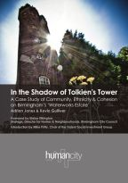 pages-of-pages-of-in-the-shadow-of-tolkiens-tower_page_001