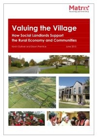 pages-of-pages-of-valuing-the-village-summary_page_001
