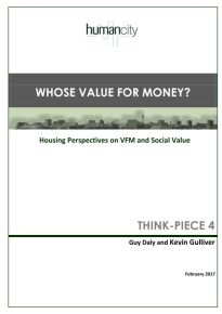 pages-of-pages-of-whose-value-for-money_page_001