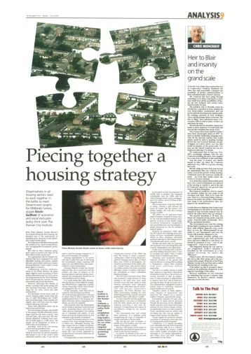 piecing-together-a-housing-strategy_page_001