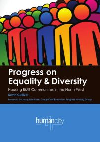 progress-on-equality-diversity_page_001