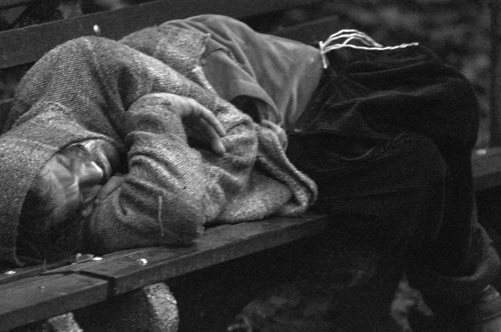 rough-sleepers1