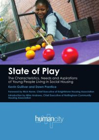 state-of-play-for-young-people_page_001