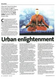 urban-enlightenment_page_001