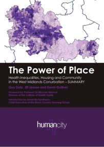POWER OF PLACE_page_001