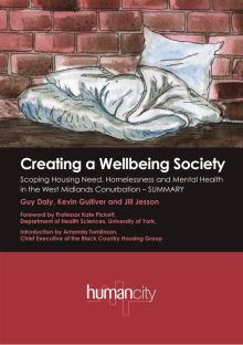 creating a wellbeing society_page_001