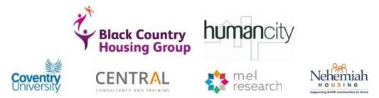 sponsors logos_page_001 (2)